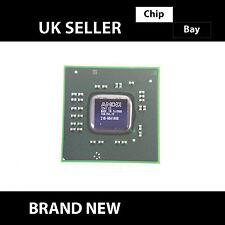 NEW AMD 216-0841009 BGA Graphics Video Chip Chipset