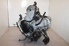15 Aprilia Rsv4 Aprc Engine Motor