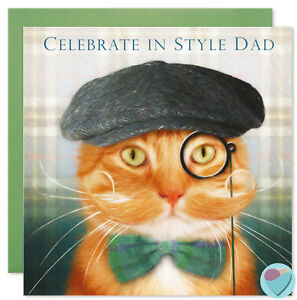 Image Is Loading Boys Mens Birthday Greeting Cards For Him Ginger