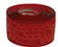 9N3 Batte Grip Tape-Deux 2 Bandes Kit pour 12.95 $