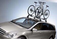 67812110 Genuine Mercedes Benz Roof Rack Cross Bars R Class V251 R350 R320 R500