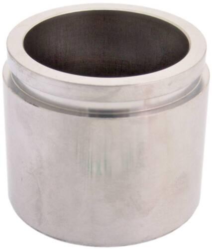 Febest 0176-GX100F Oem 47731-22090 Front Cylinder Piston
