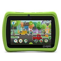 Leapfrog Epic Tablet / eReader