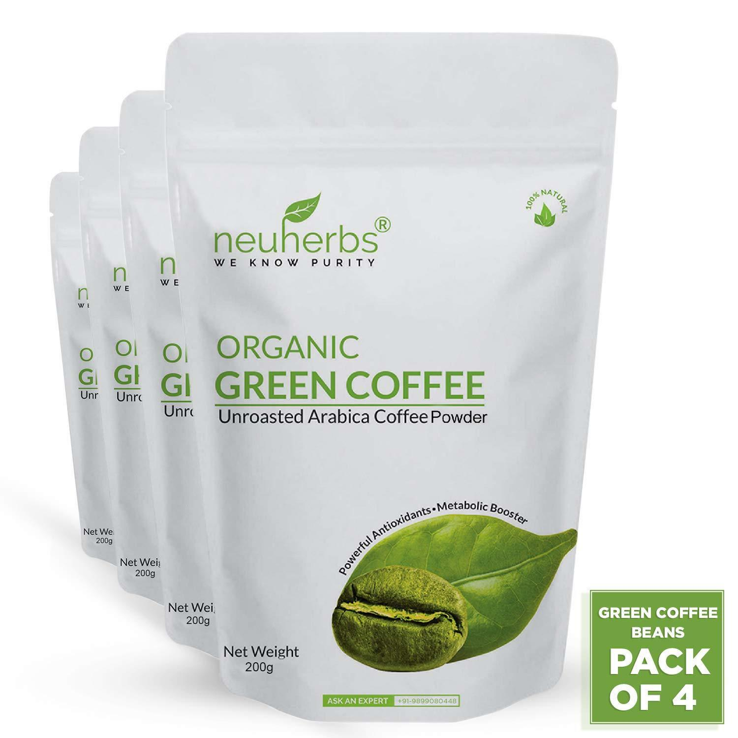 Peru Decaffeinated Coffee Beans Waitrose 227g Pack Of 4 For Sale