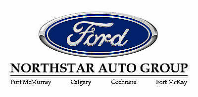 Northstar Ford Calgary