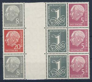 Republique-federale-WZ-16aIV-Y-II-2-x-WZ15aIV-y-II-menthe-ME-197-635166