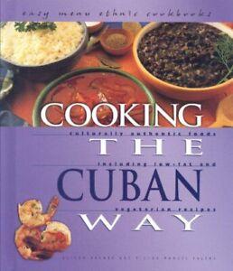 Cooking-the-Cuban-Way-Easy-Menu-Ethnic-Cookbooks-Victor-Manuel-Valens-Alison