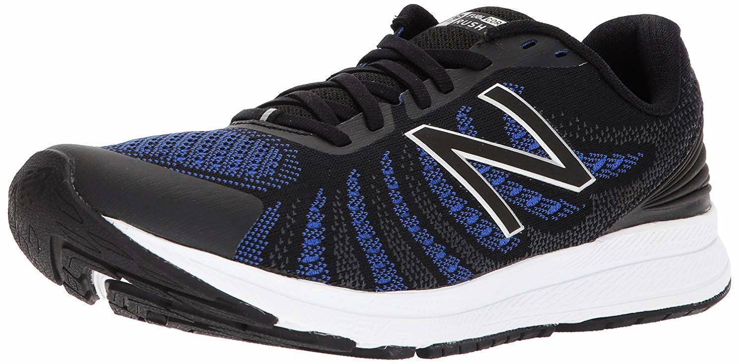 buy online c6d53 39b35 New Balance Men s Vazee Rush V3 Running Running Running Shoe - Choose  SZ Color 237089
