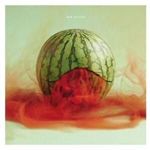 KUF-UNIVERSE-CD-NEW
