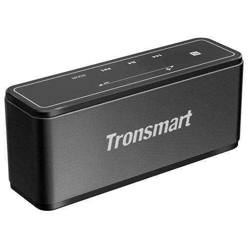 Tronsmart Element Mega 40W Bluetooth Speaker with 3D Digital Sound