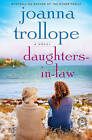 Daughters-In-Law by Joanna Trollope (Paperback / softback)