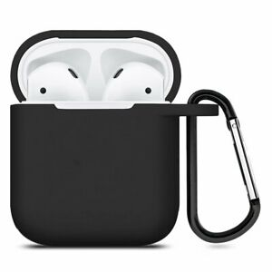 AirPods-Silicone-Case-Cover-Protective-Skin-for-Apple-Airpod-Charging-Case-US