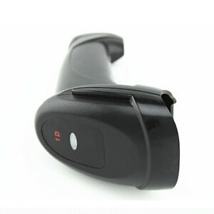 Black-Wired-Laser-Barcode-Scanner-Handheld-Bar-Code-Scanning-Reader-amp-USB-Cable
