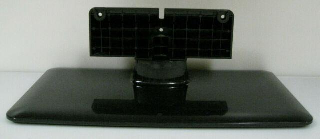 ReplacementScrews Stand Screws for LG 32LN520B