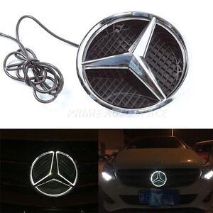 LED-Light-Front-Grille-Logo-Emblem-Illuminated-Badge-For-Mercedes-Benz-11-15