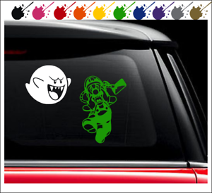I Know I M An Asshole It S Kinda My Thing Funny Decal Sticker