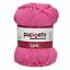 Puppets-Lyric-No-8-100-Cotton-DK-Double-Knitting-Yarn-Wool-Craft-50g-Ball thumbnail 15