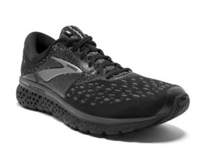 0411afd56c2 Image is loading BARGAIN-Brooks-Glycerin-16-Mens-Running-Shoes-D-