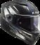 LS2-FF324-METRO-EVO-DUAL-VISOR-FLIP-FRONT-MOTORCYCLE-ADVENTURE-FULL-FACE-HELMET thumbnail 59