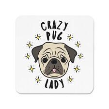 Funny Horse Pony Animal Kids Girls Cute Gift #8260 Cheeky Donkey Fridge Magnet