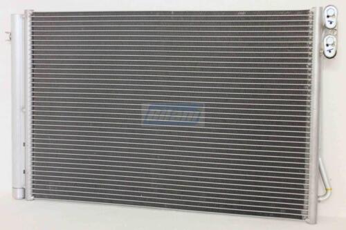 Trockner BMW 1er 3er X1 Z4 1.6-3.0 Benzin ab /'03 Klimakondensator Klimakühler