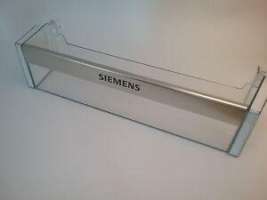 Siemens Kühlschrank Zubehör Ersatzteile : Siemens flaschenhalter flaschenfach absteller flaschenhalterung für