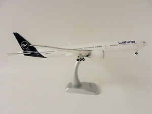 Boeing-777-9-LUFTHANSA-1-200-Limox-Wings-LW200DLH010-D-ABTA-NEW-COLOURS