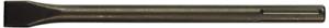 Bosch-HS1911-SDS-max-Hammer-Steel-12-in-Flat-Chisel
