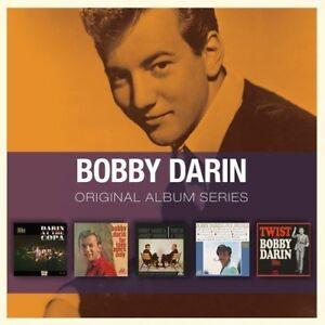 Bobby-Darin-Original-Album-Series-CD