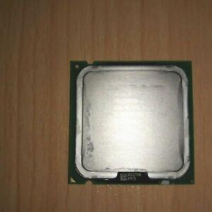 CPU-Intel-Celeron-D-336-2-80GHz-256-533-Socket-775-SL7TW-processore