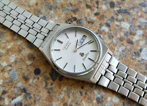 Vintage-Seiko-SilverWave-Quartz-JDM-8229-7040-March-1982-Kanji