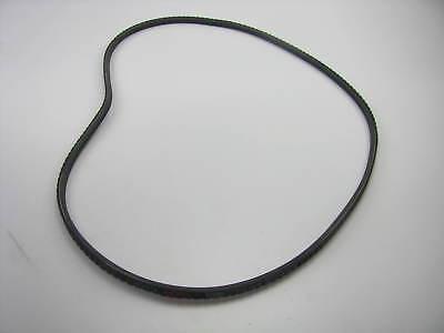 METRIC STANDARD 11A1475 Replacement Belt