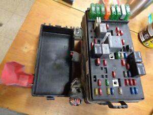 image is loading 02-saturn-l-series-fuse-box-engine-2-