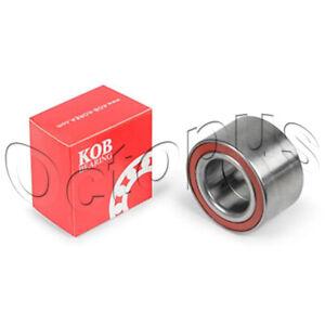Polaris-Ranger-800-EFI-4x4-amp-6x6-ATV-Bearing-for-Rear-Wheel-2012