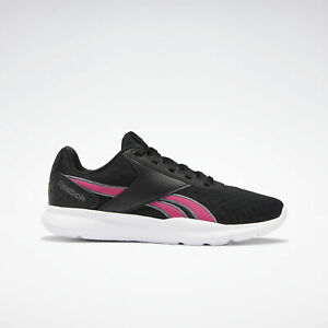 Reebok Dart TR 2 Women's Training Shoes