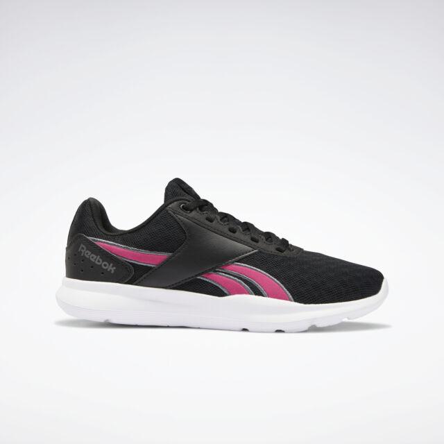 Reebok Dart TR 2 Women's Training Shoes