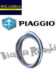 109012 - ORIGINALE PIAGGIO GUARNIZIONE PARABREZZA ANTERIORE APE MP 600 601
