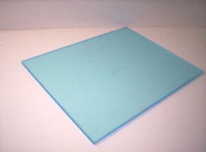 6576 acrylglas polymethylmethacrylat transparent 8mm ebay. Black Bedroom Furniture Sets. Home Design Ideas