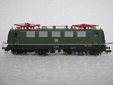 Digital Fleischmann HO/DC 4326 E - Lok BR 141 237-8 DB (CM/153-64R7/15)