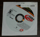 Microsoft Xbox. NBA 2K6 (NTSC USA/CAN)