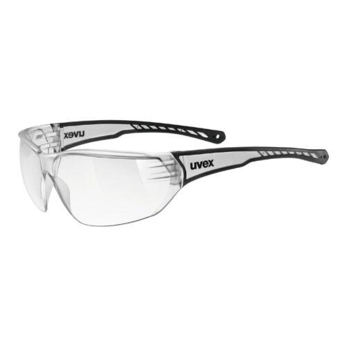 uvex sportstyle 204 Sportbrille Rad Brille Sonnenbrille UV-Schutz S53052591