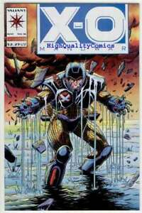 X-O-MANOWAR-16-NM-Valiant-Family-Ryder-Gonzalez-1992-more-in-store