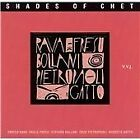 Enrico Rava - Shades of Chet (2014)