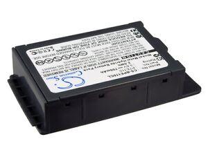 Premium Battery for Spectralinik AVAYA 3616, PTE130A, BPE100, PTE150, BPE110 NEW