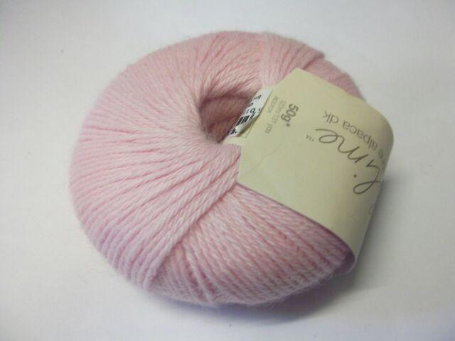 Paris Stylecraft Milan Chunky Knitting Yarn