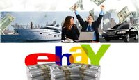 Make Money Online from Home | Make 3000£ /Day | £100 GUARANTEED IN FIRST 24HRS