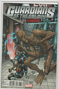Guardians-of-the-Galaxy-27-Variant-Marvel-Comics-VF-NM