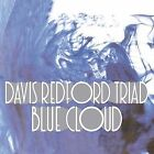 Blue Cloud * by Davis Redford Triad (CD, Sep-2003, Holy Mountain)