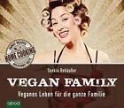 Vegan Family von Saskia Rehäusser (2015)