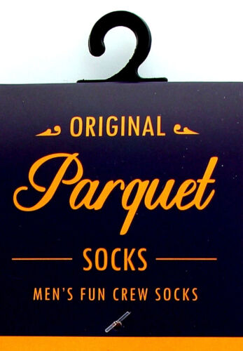 Basketballs Men/'s Socks Novelty Fun Casual Fashion Crew Sports Fan Black Sock